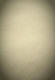 Vintage old paper background Royalty Free Stock Photo