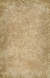 Vintage old paper background Stock Photo