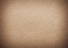 Vintage old paper background. Grunge vintage old paper background royalty free stock photos