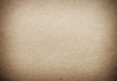 Vintage old paper background. Grunge vintage old paper background stock photos