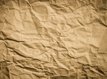 Vintage old paper background Stock Photos