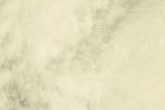 vintage old paper background textures Royalty Free Stock Images