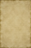 Vintage old paper with black space for texture and background. Grunge vintage old paper with black space for texture and background royalty free stock image