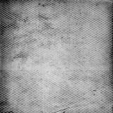Vintage old paper Stock Image