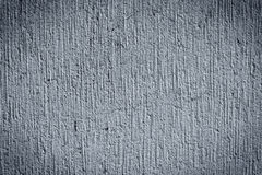 Vintage old style background texture Royalty Free Stock Image