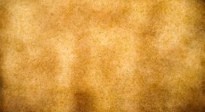 Vintage old texture Royalty Free Stock Photos