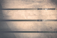 Vintage old wood texture background Stock Photos