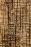 Vintage old wooden board, background, texture, desk material. Old wooden board, background, texture. vintage textured wood, desk material. detail surface royalty free stock image
