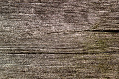 Vintage old wooden planks background Stock Photos