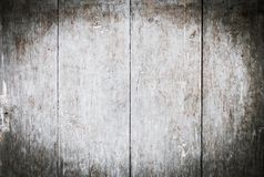 Vintage old wooden wall background stock photos