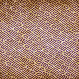 Vintage oriental style grunge pattern Royalty Free Stock Photos