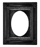 Vintage ornate frame Royalty Free Stock Image