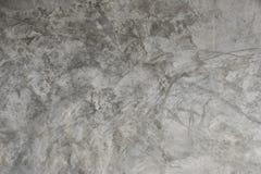 Vintage ou fond blanc sale d'ol naturel de ciment ou de pierre Photos libres de droits
