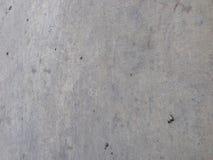 Vintage ou fundo branco sujo do cimento natural ou da textura velha de pedra como uma parede retro do teste padrão Imagem de Stock Royalty Free