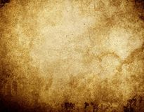Vintage paint background Stock Images