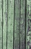 Vintage painted wooden background texture of wooden weathered ru stock photos