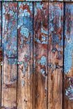 Vintage painted wooden background texture of wooden weathered ru royalty free stock photos