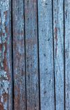 Vintage painted wooden background texture of wooden weathered ru royalty free stock image