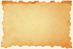 Vintage Paper royalty free stock photography