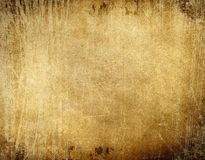 Vintage paper background royalty free stock photo