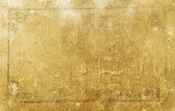 Vintage paper background Royalty Free Stock Photos