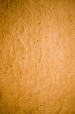 Vintage paper background. (abstract photo background Royalty Free Stock Photo