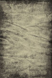 Vintage paper background Stock Photos