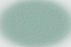 Vintage  paper background. Vintage Green paper texture background Stock Photos