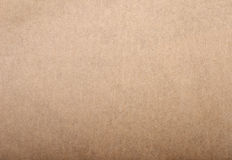 Vintage paper background Royalty Free Stock Photography