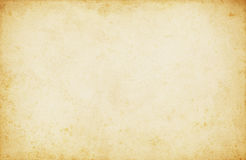 Vintage paper background. High resolution stock photo
