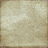 Vintage paper background. Royalty Free Stock Photos