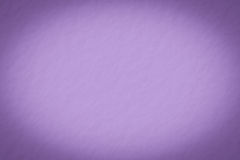 Vintage paper background. Vintage Purple paper background Royalty Free Stock Image