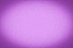 Vintage paper background. Vintage Purple paper texture background Stock Photos