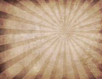 Vintage paper - perfect textured background Royalty Free Stock Photos
