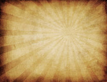 Vintage paper - perfect textured background Royalty Free Stock Photo