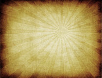 Vintage paper - perfect textured background Royalty Free Stock Image