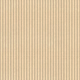 Vintage Paper and Screen Dot Stripes Royalty Free Stock Photography