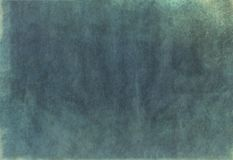 Grunge background with space. Vintage paper with space for text or image Royalty Free Stock Images
