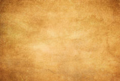 Vintage paper with space for text or image Royalty Free Stock Photos