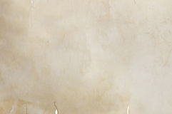 Vintage paper texture Royalty Free Stock Images