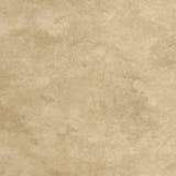 Vintage paper texture Stock Images
