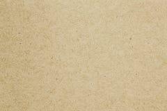 Vintage Paper Texture Stock Image