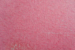 Vintage paper texture background Royalty Free Stock Images
