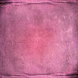 Vintage paper texture Royalty Free Stock Photos