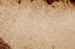 Vintage paper texture or background, Grunge background Royalty Free Stock Photos