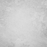 Vintage paper texture or background, Grunge background. Stock Images