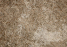 Vintage paper texture or background, Grunge background Stock Photo
