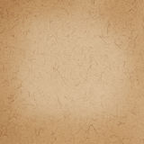 Vintage paper texture beige Royalty Free Stock Images