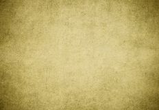 Vintage paper texture. High resolution grunge background. Royalty Free Stock Image