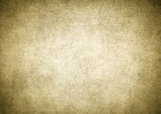 Vintage paper texture. High resolution grunge background vector illustration